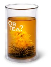 The Glass Or Tea?: click to enlarge